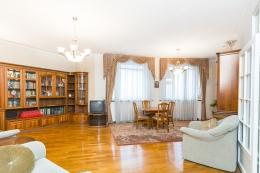 Аренда офиса в солн коммерческая недвижимость в аренду в красногорске