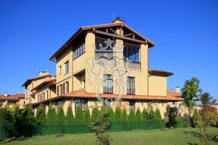 Недвижимость в регионе Абруццо - 651 предложений